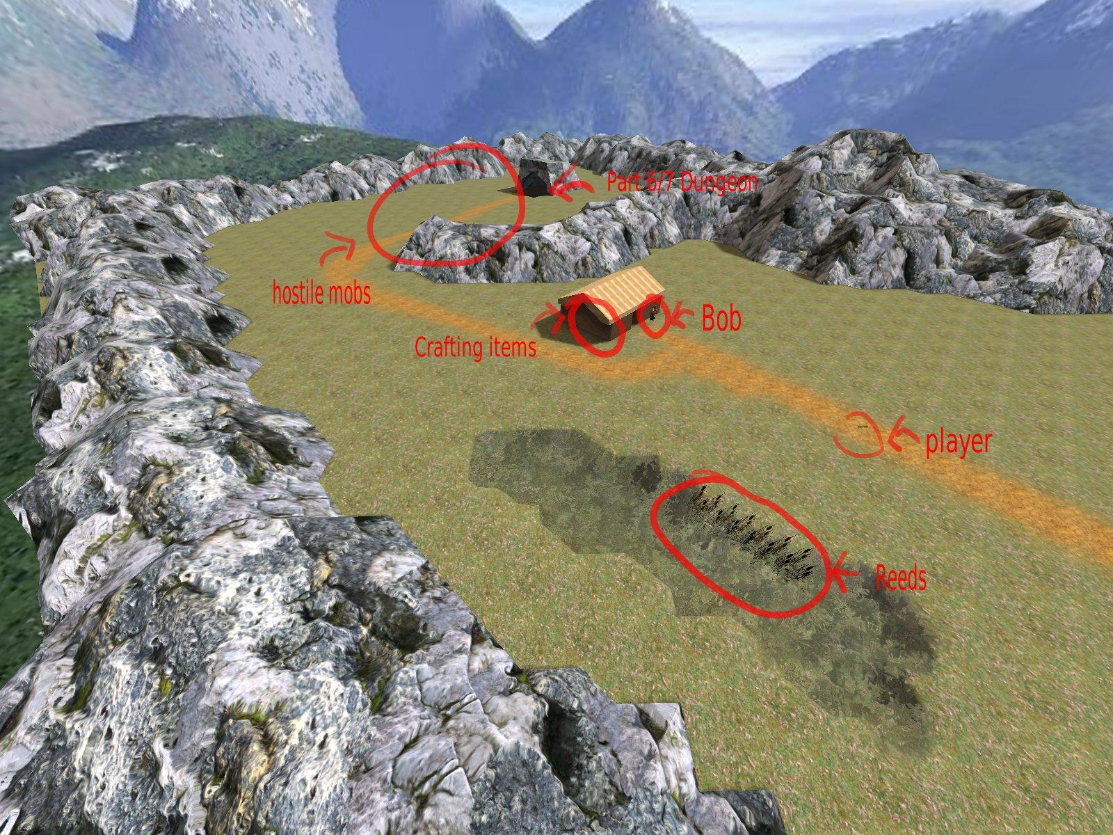 Filerpg tutorial mapg platinum arts sandbox free 3d game maker filerpg tutorial mapg baditri Gallery